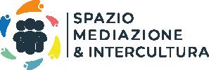 Spazio Mediazione & Intercultura Logo